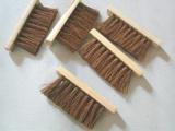 安庆区域专业毛刷条生产厂家——机械毛刷条