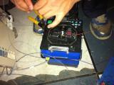 供应东营光纤熔接  济宁熔接光纤 光纤测试