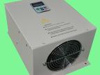 浩佳润 8KW380V电磁加热控制器 工业节能加热设备可省30-80%的电