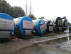 一体化污水提升泵站 玻璃钢预制泵站 雨水泵站厂家批发