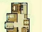 橡树湾 3室2厅1卫 可以贷款,包改名字紧此一套