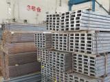 阳江槽钢多少钱一吨