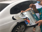 安徽优质的甲醇燃料汽车免费技术