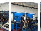 专业 自动变速箱阀体维修