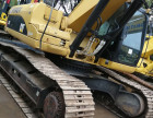 衡水个人二手卡特336D挖掘机整机原版,性能可靠