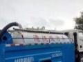 专业管道疏通 高压清洗 清化粪池水钻开孔、改上下水