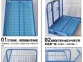 9成新中小型狗笼