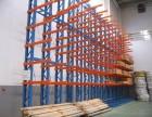 木制托盘重型货架