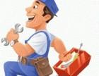 南宁 汽车道路救援电话拖车维修 搭电换胎 送油 高速救援电话