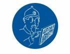 青岛大掌柜会计服务有限公司是一家专门做专业会计服务的公司