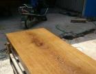 鸡翅木实木大板桌喜欢的朋友欢迎来电咨询