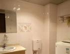 单身公寓正规1房1厅,易初莲花旁,爱都,温馨入住 可随时看房