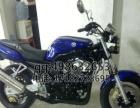 越野摩托低价出售了手续齐全