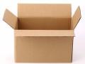 纸箱厂销售纸箱和沈阳搬家纸箱东三省京津地区包邮