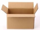 沈阳长宏包装销售纸箱和搬家纸箱东三省京津地区包邮