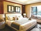 (荐)贵安第一城精美SOHO公寓18万一套 买一层得两层