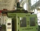 山东省德州市乐陵市二手加工中心回收公司