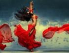 杭州下城区舞蹈培训,太拉国际打造完美女人