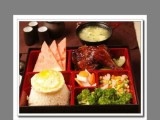 深圳中品饭团之家专业配送快餐 工作餐 员工餐配送承包