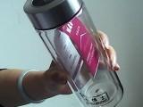 西安紫砂杯印字 西安较便宜的玻璃杯 西安保温壶