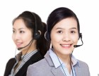 欢迎进入 )宁海德意燃气灶 各点售后服务网站咨询电话