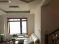 海山花园5+1复式楼 165+露台+车棚 精装修 198万