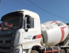 转让 水泥罐车亚特重工出售6至20方混凝土搅拌车