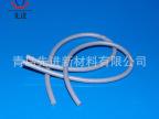 硅橡胶制品 可定制 耐高温 硅胶发泡密封条 规格多种 欢迎来询
