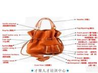 狮岭镇哪里有英语培训 狮岭镇专业箱包手袋外贸英语培训班