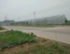 机场必经之路到黄石5分钟 仓库 120平米