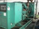杭州250kw发电机出租