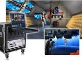 电视转播系统