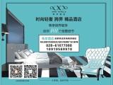 商丘鼠标垫制作-郑州专业的鼠标垫制作