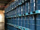 廠家直供D80環保溶劑油 揮發性高速沖壓油