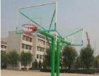 广西热销移动透明玻璃篮球架厂家价格