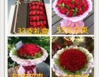 济南高新区小丑鲜花店,24小时鲜花蛋糕速递