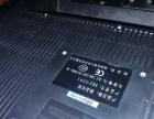 出售二手22寸液晶电视带DVD功能