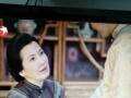 郑州酒店IPTV网络电视数字电视信号智慧酒店系统