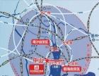 深中国际装饰城,一站式家居建材采购中心