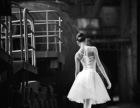 女孩子10岁适合学舞蹈吗