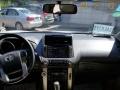 丰田 普拉多(进口) 2010款 2.7 自动 四驱豪华型五门版