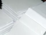 文化 印刷用纸----拷贝纸/棉纸/半透明