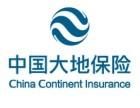 中国大地保险股份公司