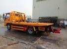 赤峰市专业道路救援 换胎 搭电 送油 送水 拖车