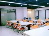 魏公村办公位注册地址 代理注册做账一条龙服务