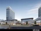 出售 新区大学城商铺 9大学院环绕位置核心 核心