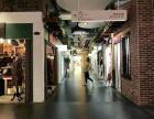 双地铁口开业现铺带租约 年年固定收益