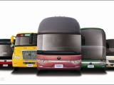 客车 成都到东莞直达汽车 客车时刻表 几小时 多少钱