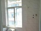 东浦路金枫园站附近3房空房出租