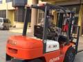 个人二手叉车 北京叉车市场在哪 二手叉车价格